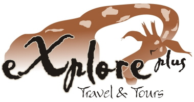 Explore Plus Travel & Tours - Country wide :: Travel Services